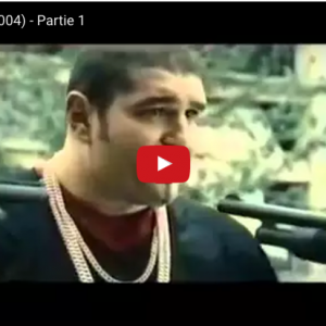 《暴力特區》(Banlieue 13)2004