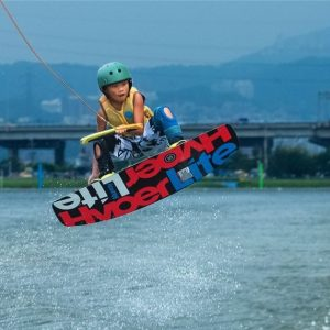 Events / Xmas Eve / wakeboard27 people interested · 10 going