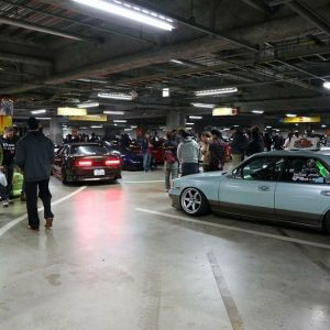 Community event/ modify cars union2,770 people interested · 914 going
