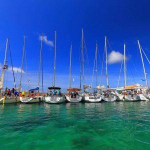 Match/ sailing / this summer !  The sailing championships at Pan-Hu Taiwan  #m...
