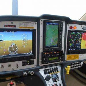 Workshop / Flight-areo // ultralight 飛行訓練開班