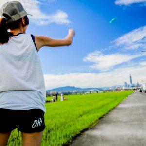 Taiwan Longboard Festival - 2015 『台灣長板嘉年華』HD1080   HoneyCityStudio