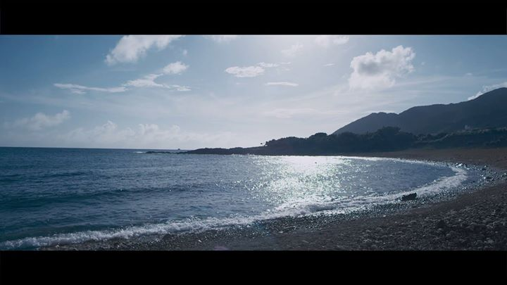 Community Video / free diving『海人魚Mermaid Whispering』首支官方預告片 …