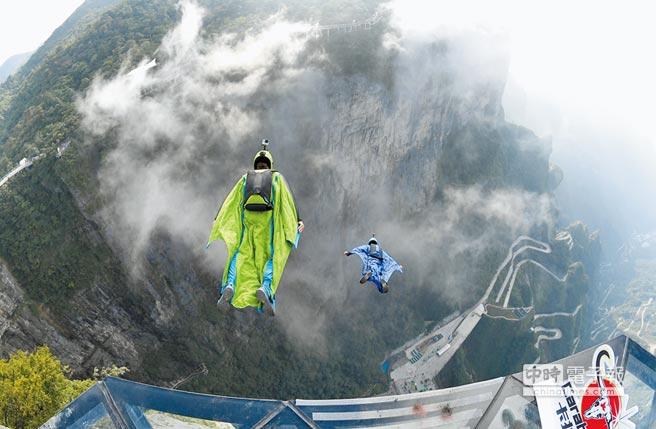代表亞洲人陸飛人超乎常人努力 – 中時電子報 (新聞發布)