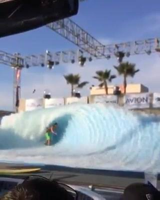 video/fun/surf/造浪場I can watch this all day ??Credit: Morga…