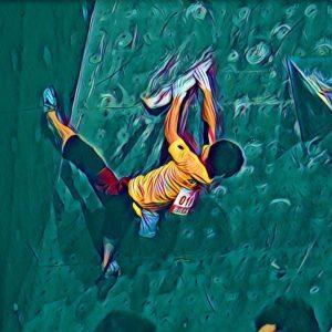 Match /  #RockClimbing /  2017全國抱石運動攀登錦標賽