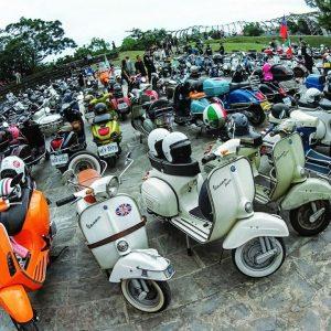 Event / biker gathering Nov 11th153 people interested