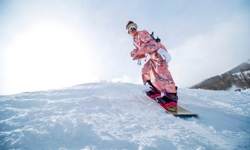 Club Med 將於12月盛大開幕亞洲第四座滑雪度假村Tomamu 北海道 – 點子生活