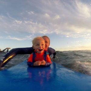 Community video/ cool Mum   Credit:  EXTREME    #FeaelessIsC...