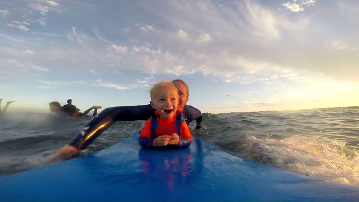Community video/ cool MumCredit:  EXTREME#FeaelessIsC…