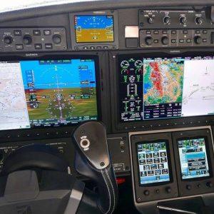 Workshop / #flight /siulater   Credit:  飛行者聯盟   #FeaelessIsC...