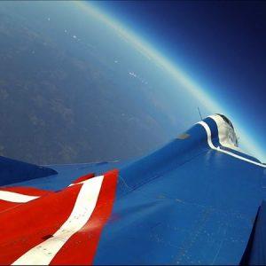 community video/ flight /18,000$ per ride ~ !  credit: Cold ...