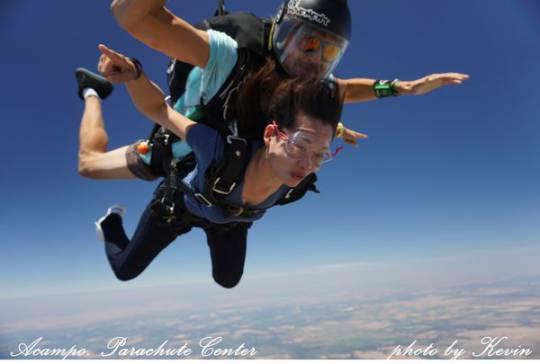 1520512754 641 一生至少要跳一次的極限運動Sky Diving in Acampo 在美國西岸 阿坎珀跳傘