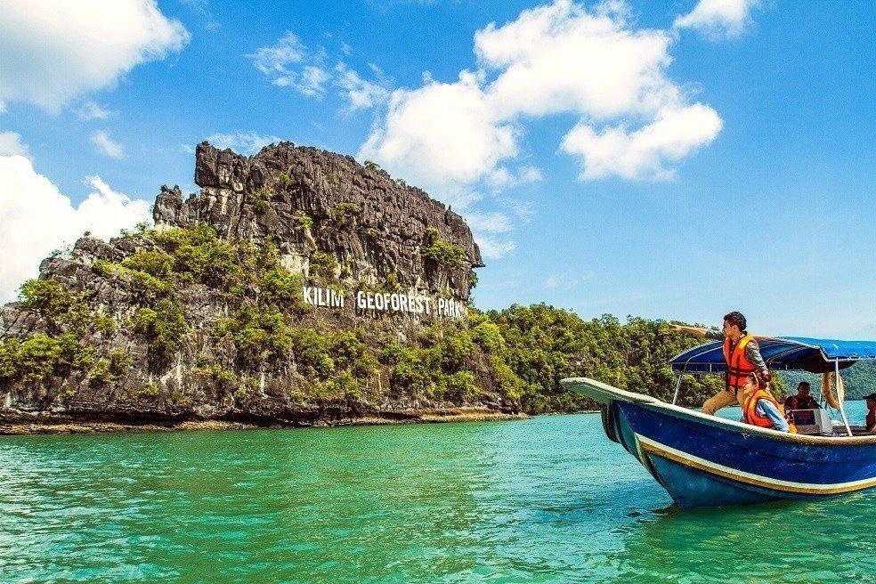 最高榮譽!懷舊、生態、冒險馬來西亞3景點獲獎
