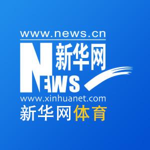 迪卡儂Tribord船隊首次參加中國杯帆船賽