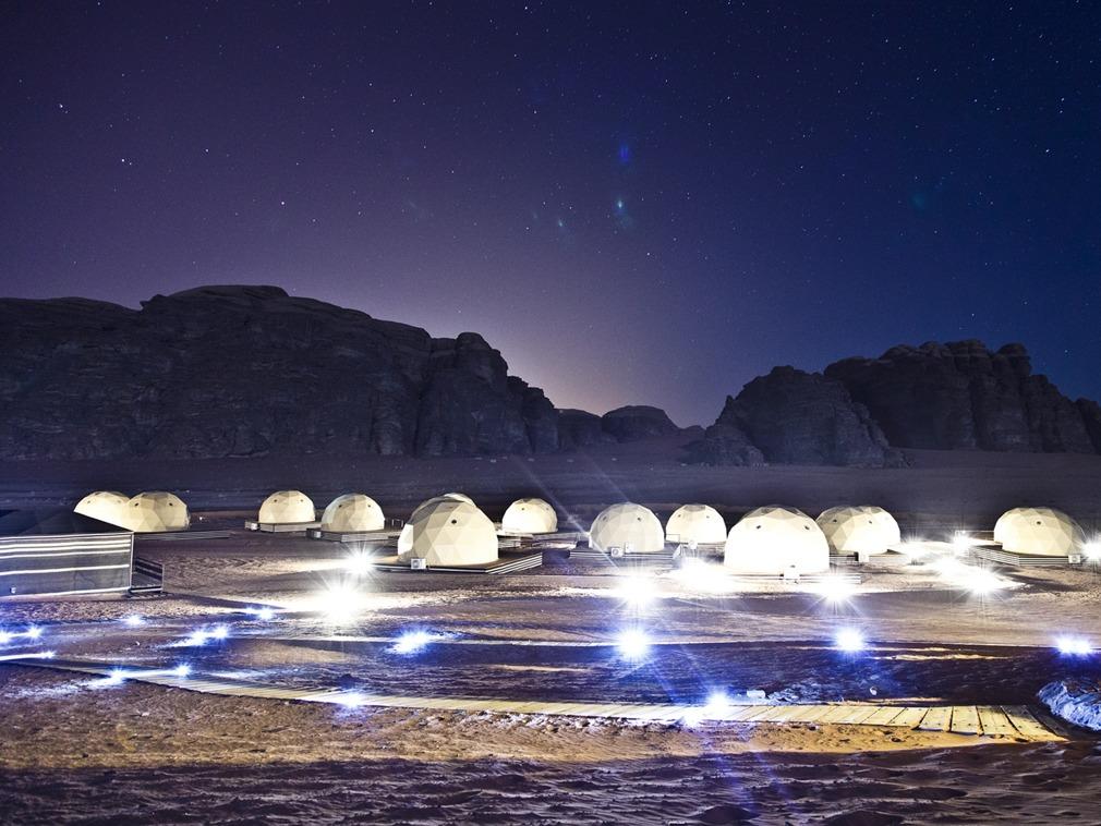 中國游客在約旦出海游泳溺亡中方发特别提醒