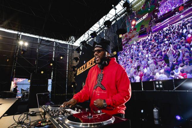 1548782226 256 Red Bull Music 3Style「世界DJ大賽」冠軍出爐!美國DJ J. Espinosa超強炫技奪冠 GQ Taiwan