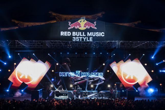 1548782226 44 Red Bull Music 3Style「世界DJ大賽」冠軍出爐!美國DJ J. Espinosa超強炫技奪冠 GQ Taiwan
