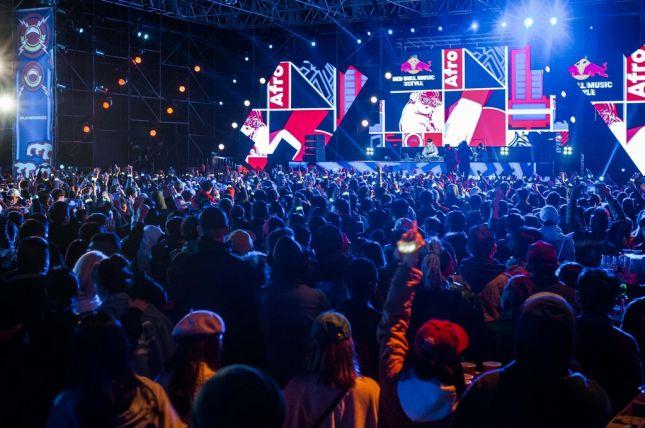 1548782227 731 Red Bull Music 3Style「世界DJ大賽」冠軍出爐!美國DJ J. Espinosa超強炫技奪冠 GQ Taiwan
