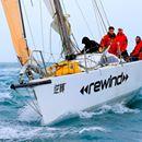2019年第七屆澎湖島帆船週系列賽