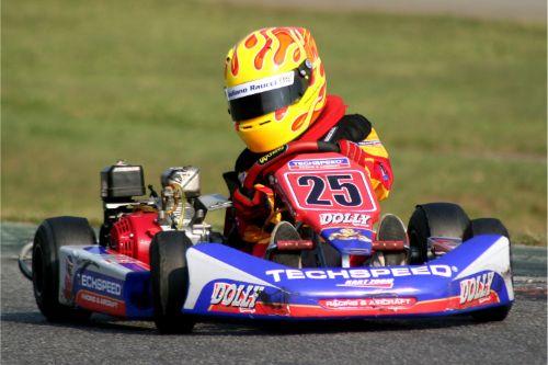 kids-karting-color