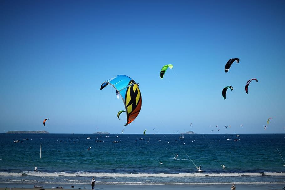 kite-surf-f-one-kite-surf