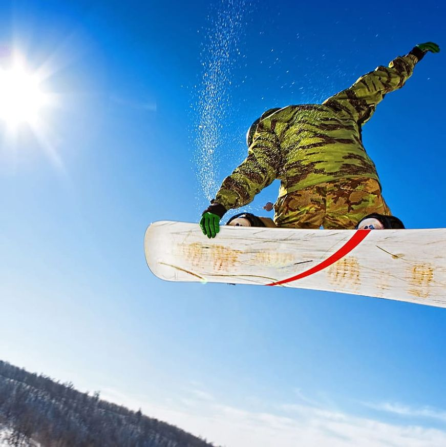snowboard-boarder-boarding