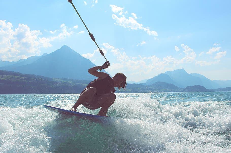 wakeboading-lake-thun-to-be