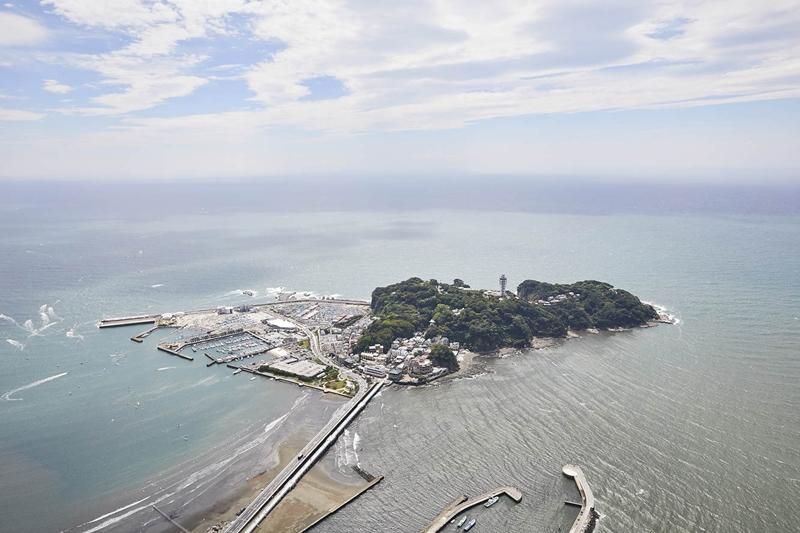2020東京奧運,江之島,帆船,滑浪風帆