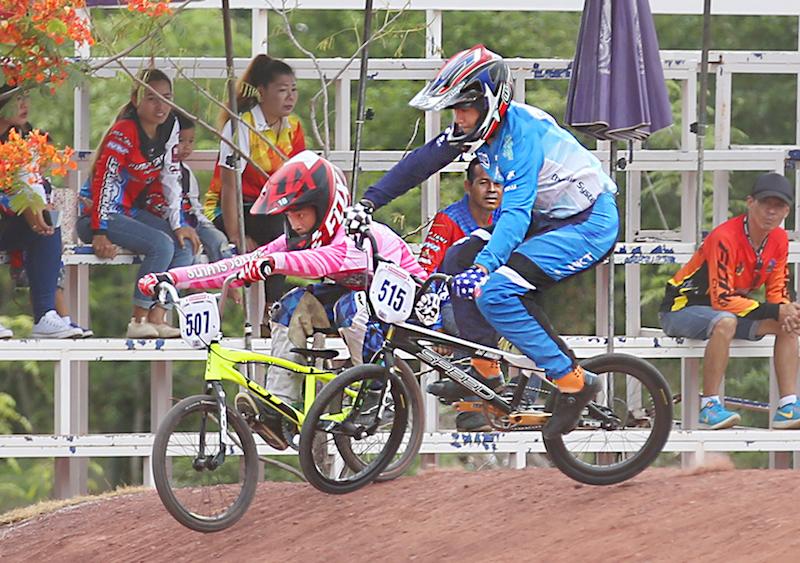 1589016053 81 香港BMX女將郭澄名