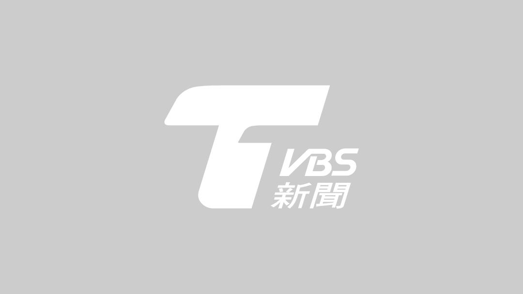 『Fun』假趣 !振興&補助用起來 每晚最少折7千│TVBS新聞網