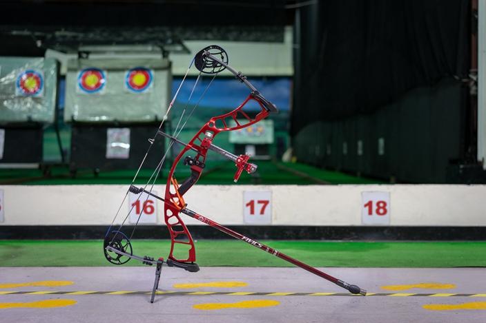 東京奧運會資格賽體系更新 明年6月29日前全部結束
