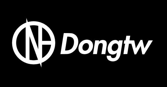 現役最勵志的十名球星:柯瑞與格林上榜,風城玫瑰永不凋零! - DONGTW動網
