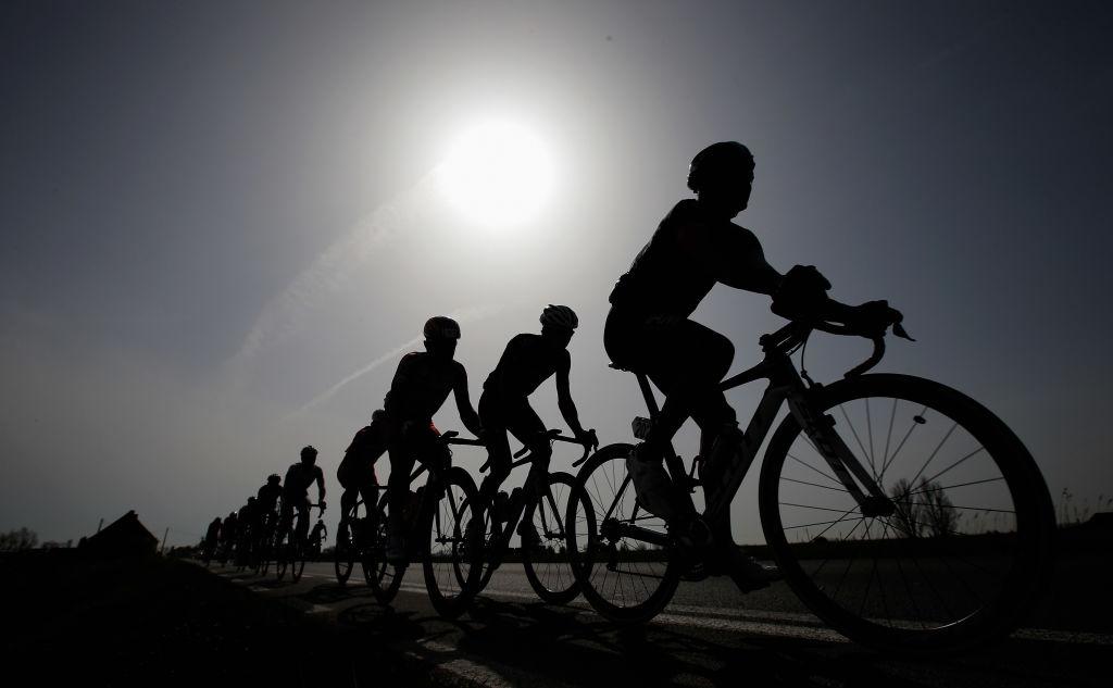 新聞》花東海灣盃自行車挑戰賽 9月瑞穗開騎 - FOX體育台