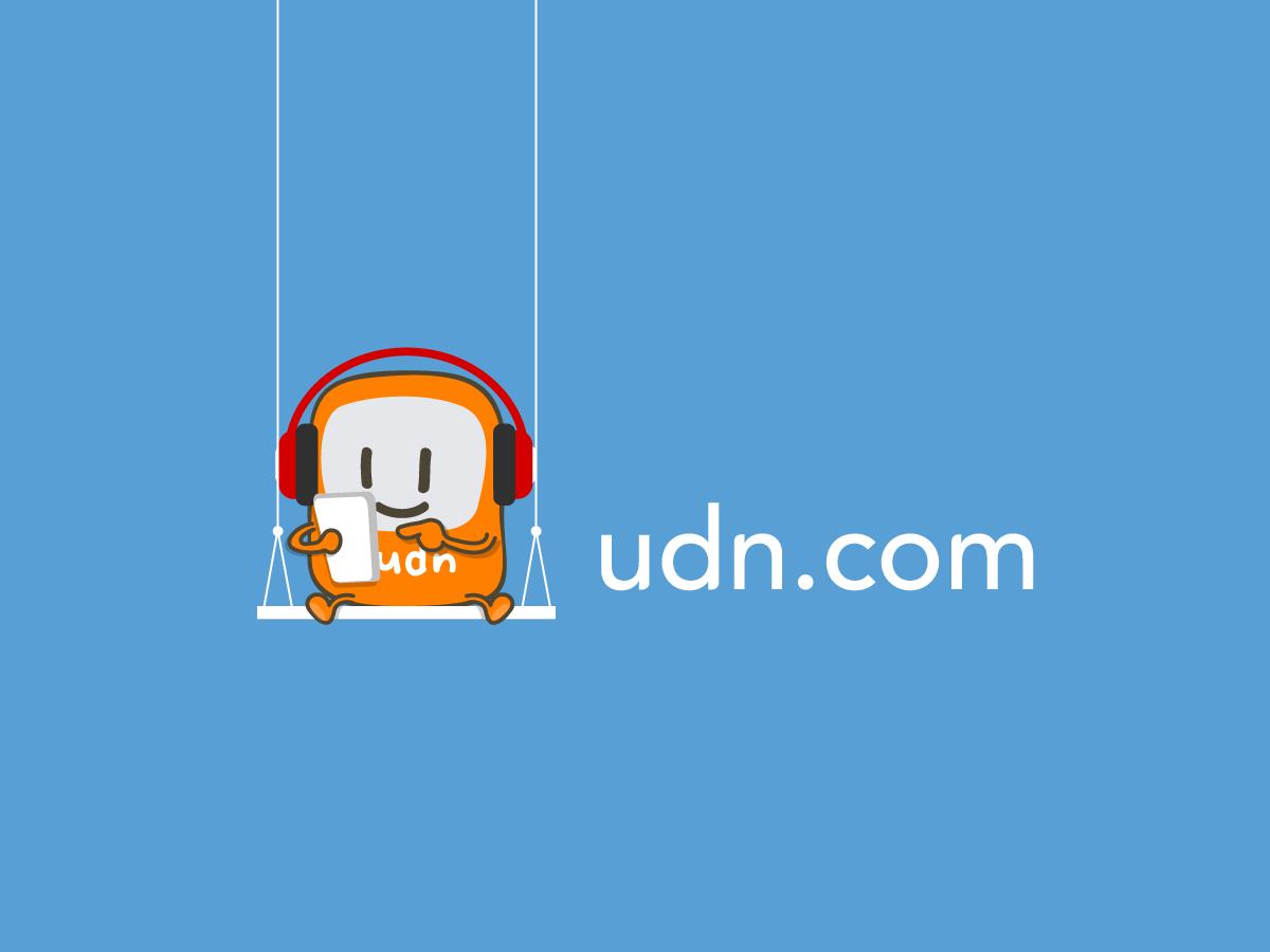 10座運動中心有譜 高市盤點閒置空間採BOT - UDN 聯合新聞網