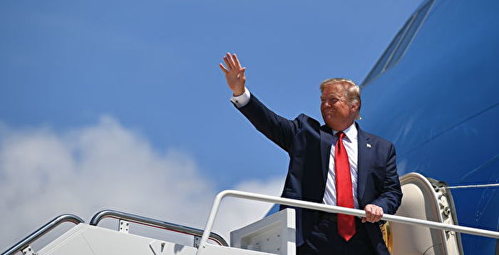 【大選更新11·14】川普加州獲票數創紀錄 | 美國總統大選 | 選舉舞弊