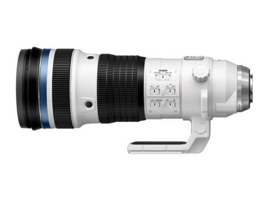 世界級防震OLYMPUS挑戰手持望遠攝影極限