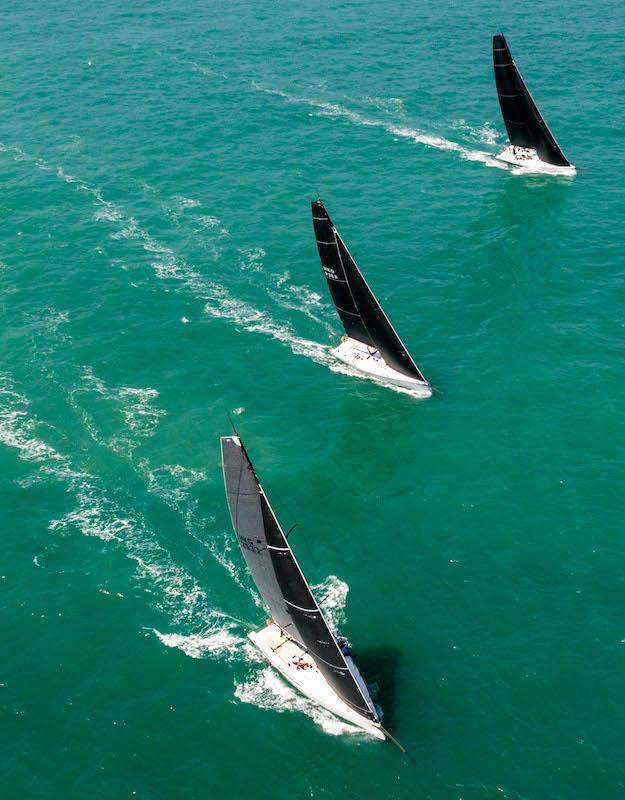 中國海岸帆船賽,香港遊艇會,帆船,sailing