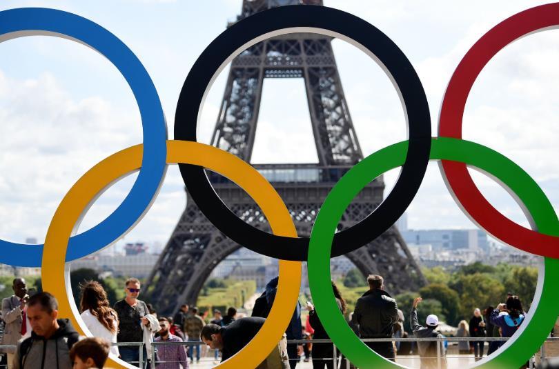 2024巴黎奥运调整场馆安排 两个奥运或共享场馆_项目