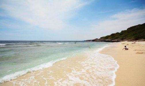潛水點 琉球嶼-小琉球-離島