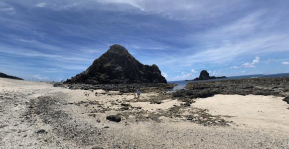 潛水點 綠島 (離島) Green Island