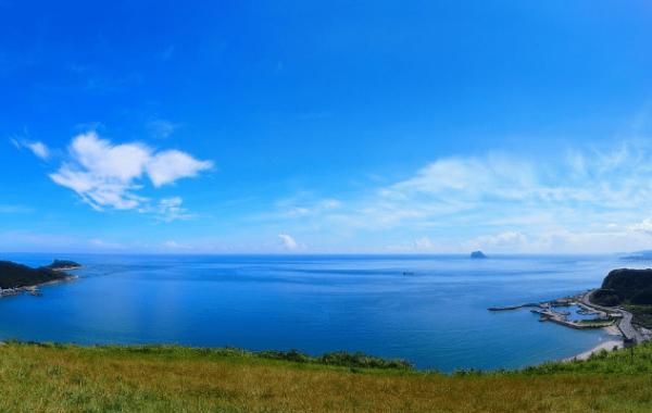 flyboard-field-翡翠灣
