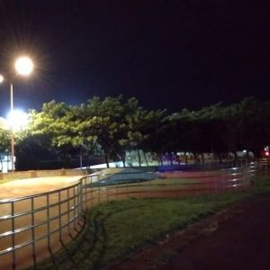 img_spot_saktepark_極限運動場 彰化縣 鹿港鎮立體育場