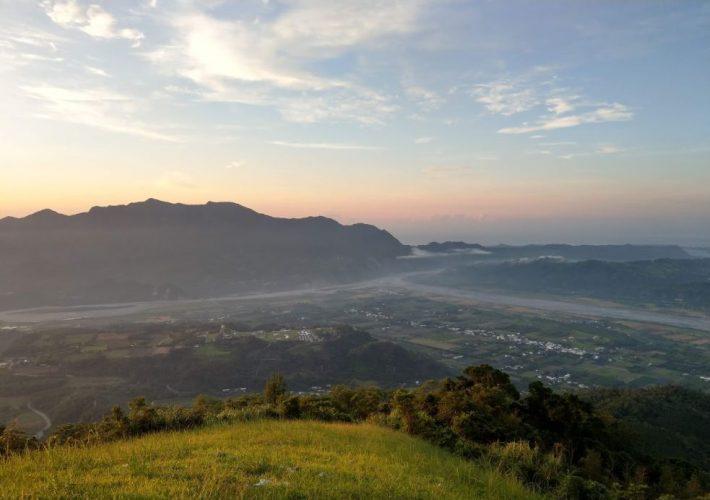 spot_paragliding_泰平山飛行傘飛行場2
