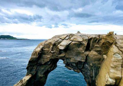 sup_spot_象鼻岩