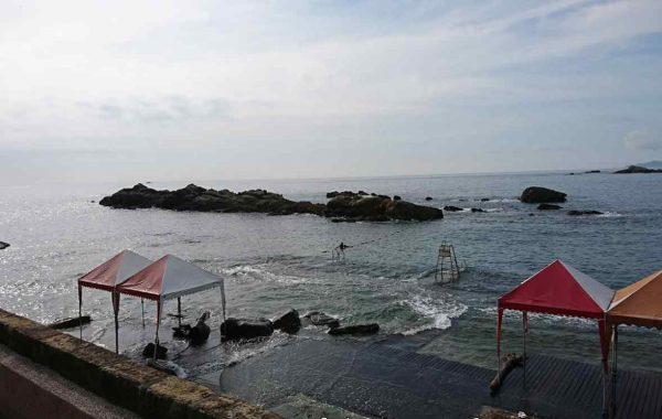 sup_spot_龍洞灣海洋公園