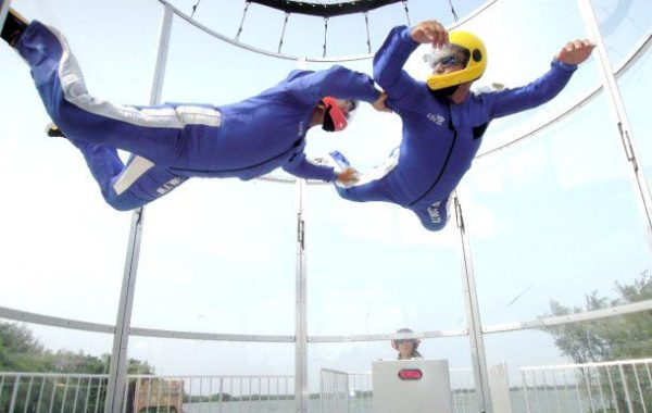 ufly-indoorSkydiving-skydiving-coach