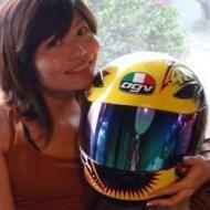Tina Tsai