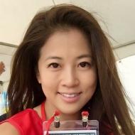 Kimberly Chen