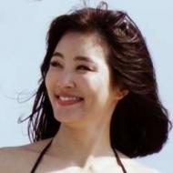 Mimi Kung